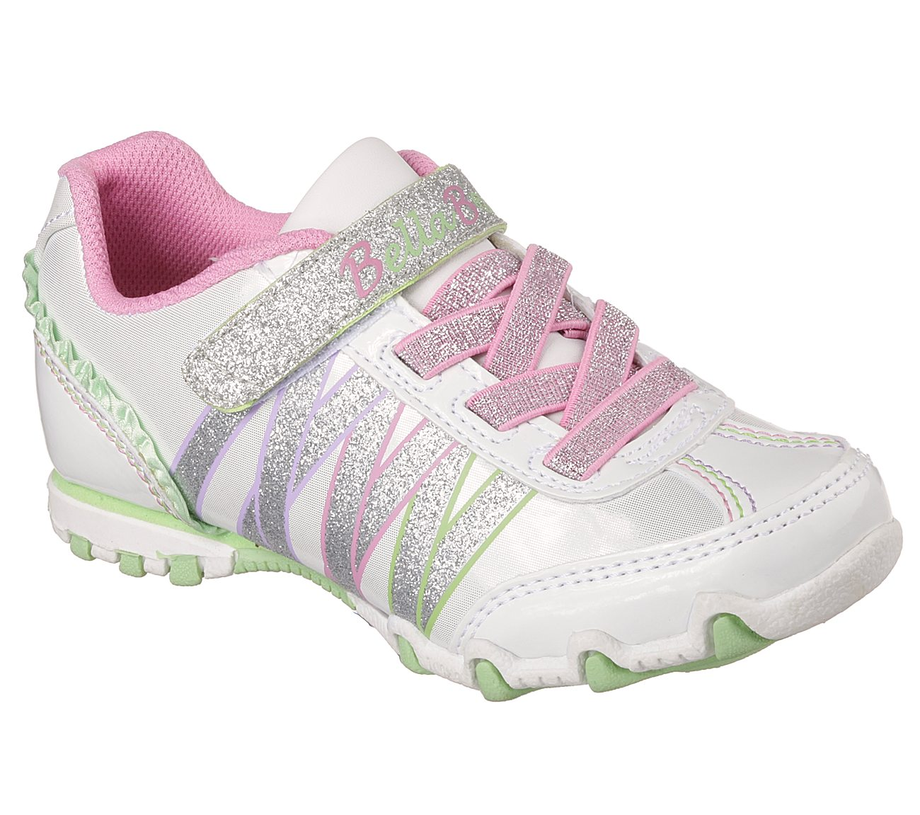 skechers ballerina sale Sale,up to 62