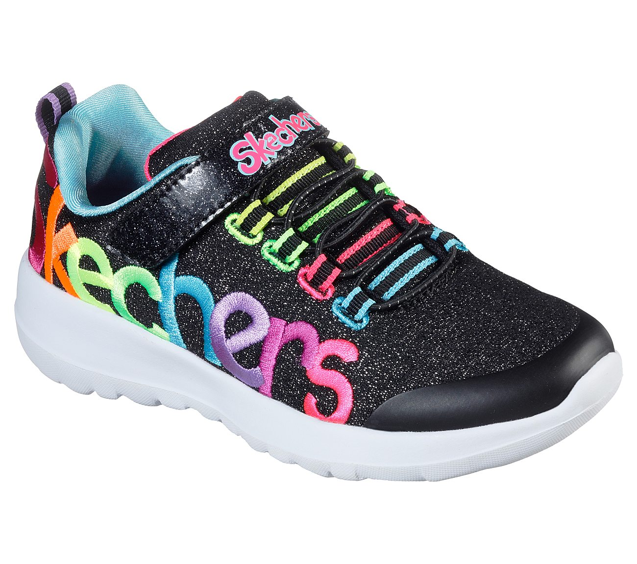 Skechers GOwalk Joy - Color Happy