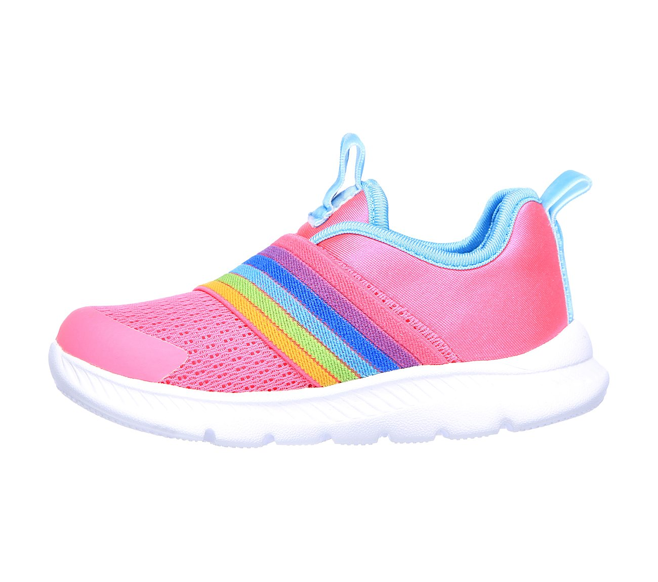 Comfy Flex 2.0 Rainbow Delight