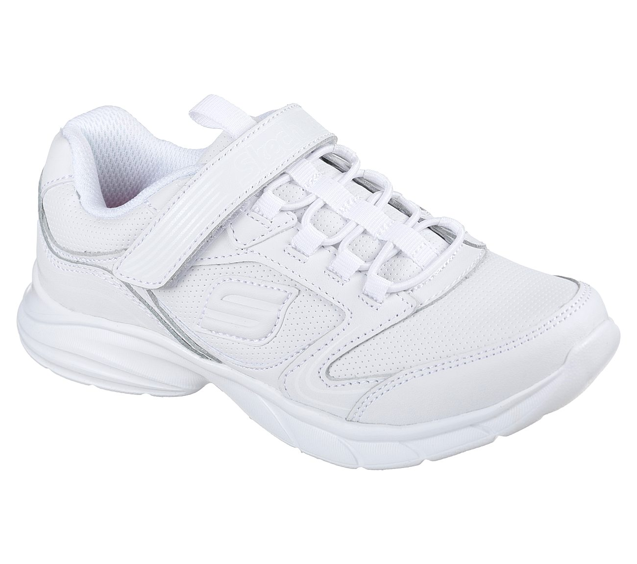 Spirit Sprintz SKECHERS Sport Shoes