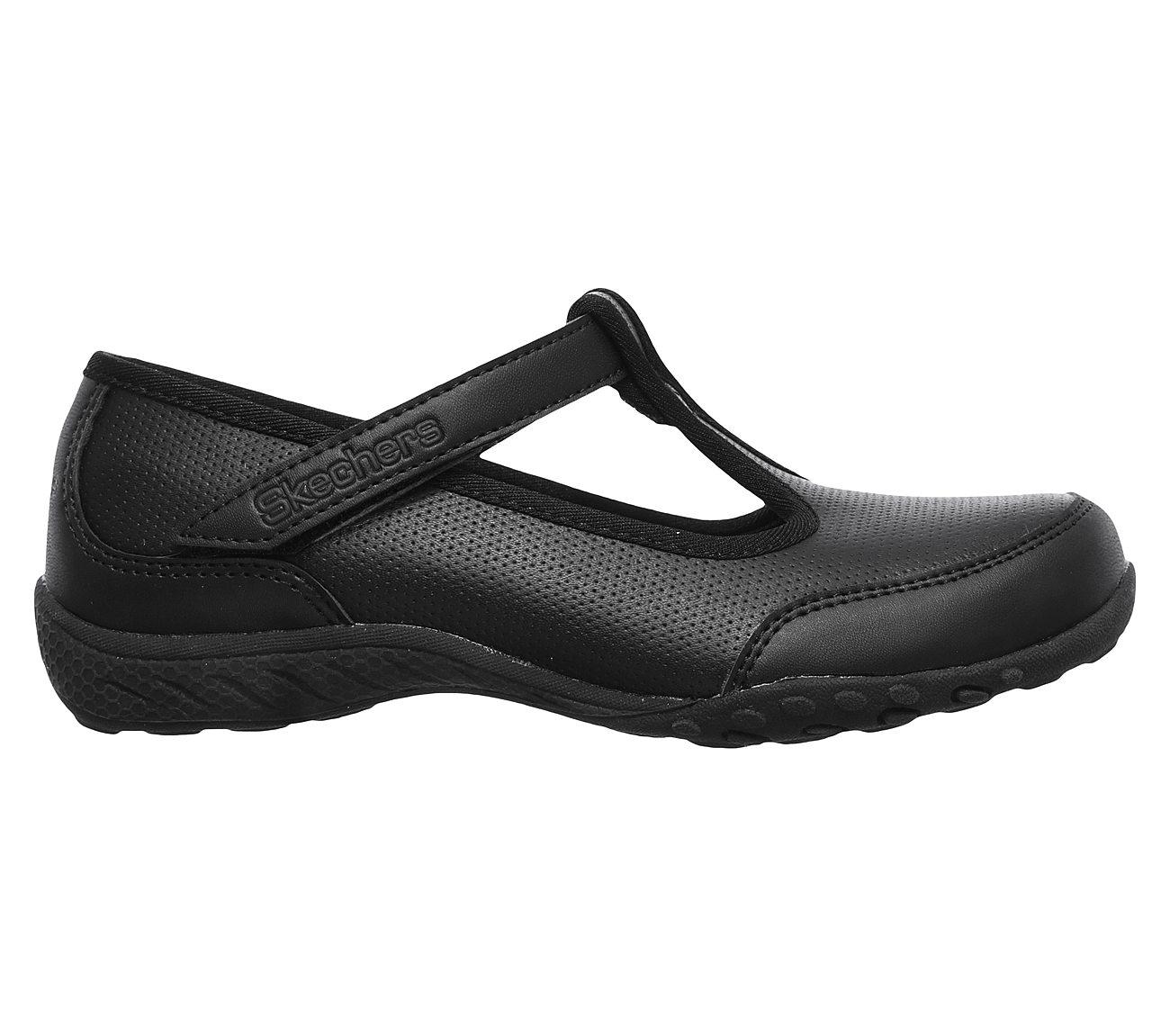 zapatos skechers ultra flex zalando