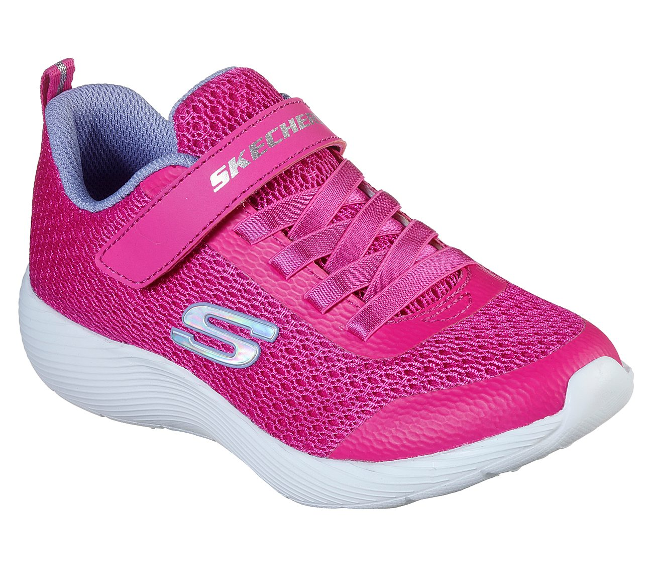 61dedc19a06 Buy SKECHERS Dyna-Lite Sport Shoes only  39.00
