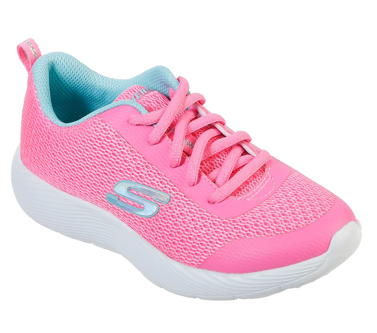7a16ddce90f Buy SKECHERS Dyna-Lite - Ultra Dash Sport Shoes only  39.00
