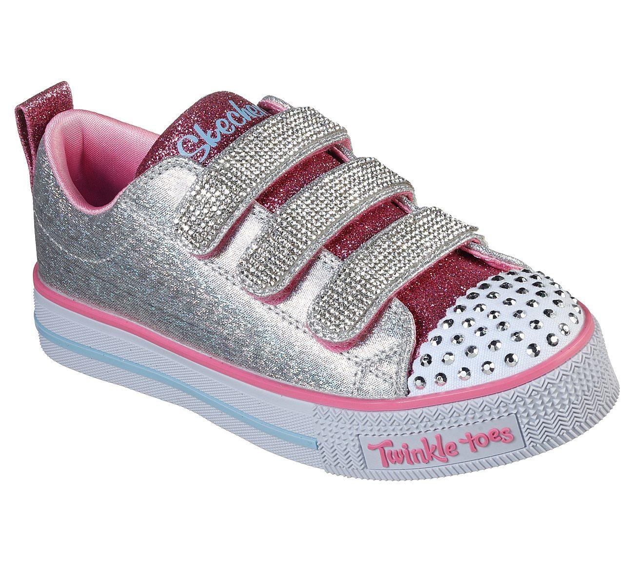 Dreamin' Sparkle SKECHERS Twinkle Toes