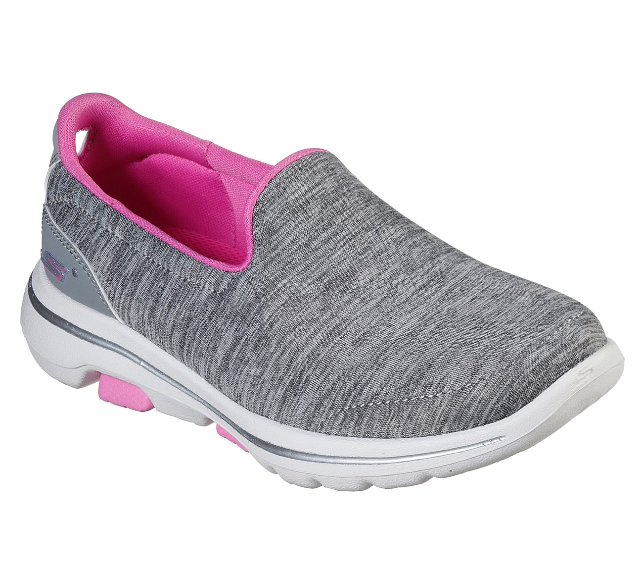 Everyday Play Skechers Performance Shoes
