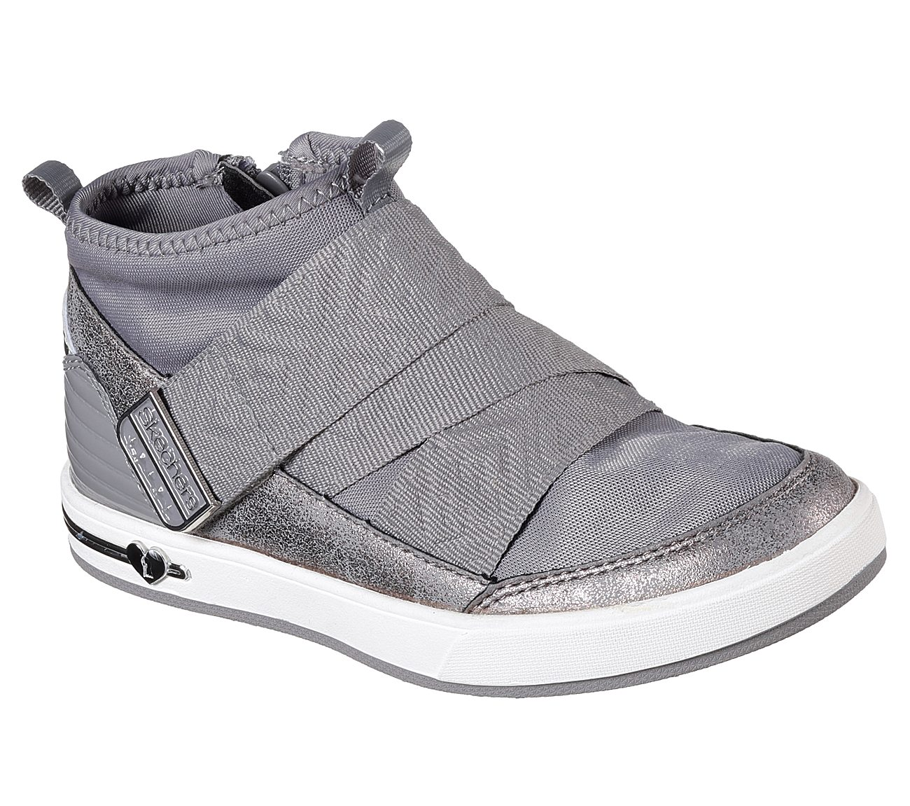 fe7fdbc76f0a Buy SKECHERS Shoutouts Comfort Shoes Shoes only  37.00
