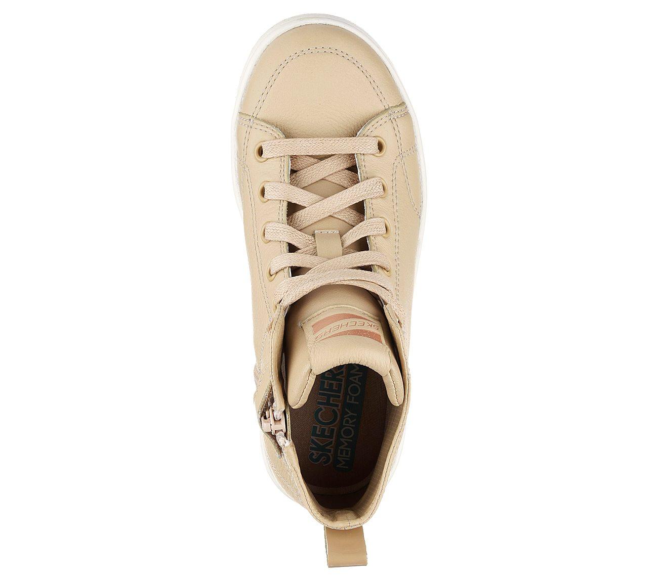 6b98d3a7d41d Buy SKECHERS Omne - Midtown SKECHER Street Shoes only 55