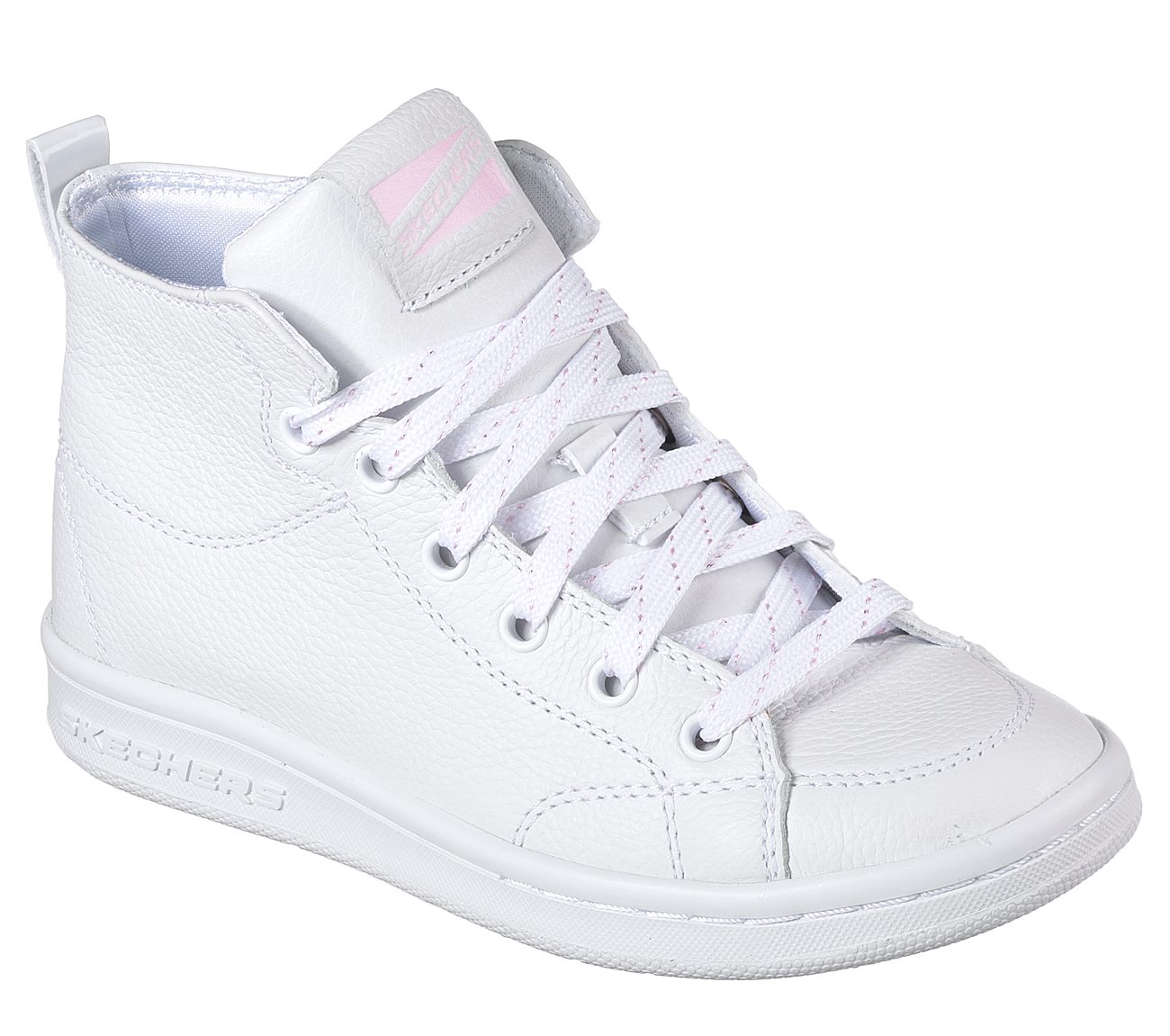 skechers shoes high tops