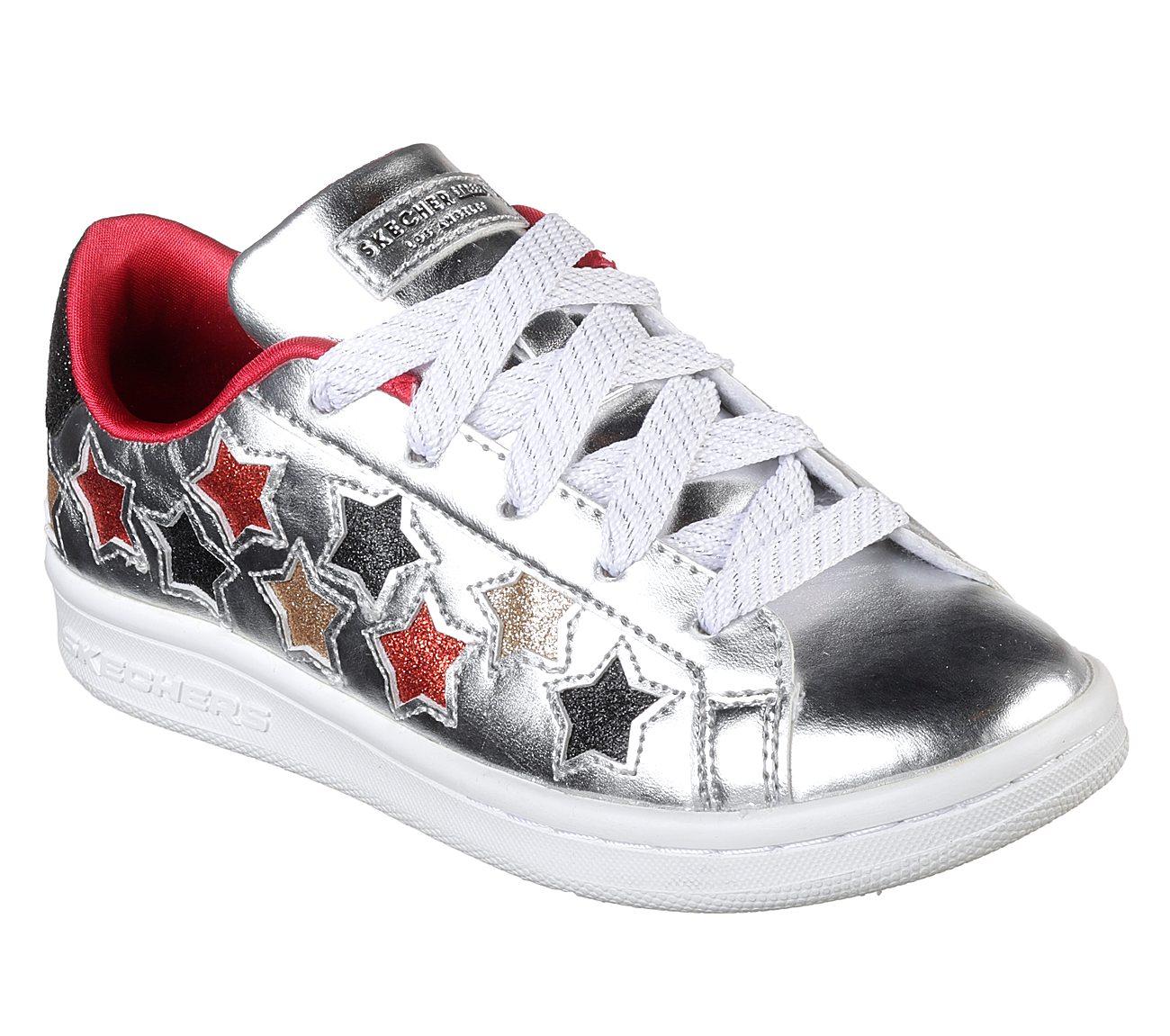 Buy SKECHERS Omne - Lil Star Side