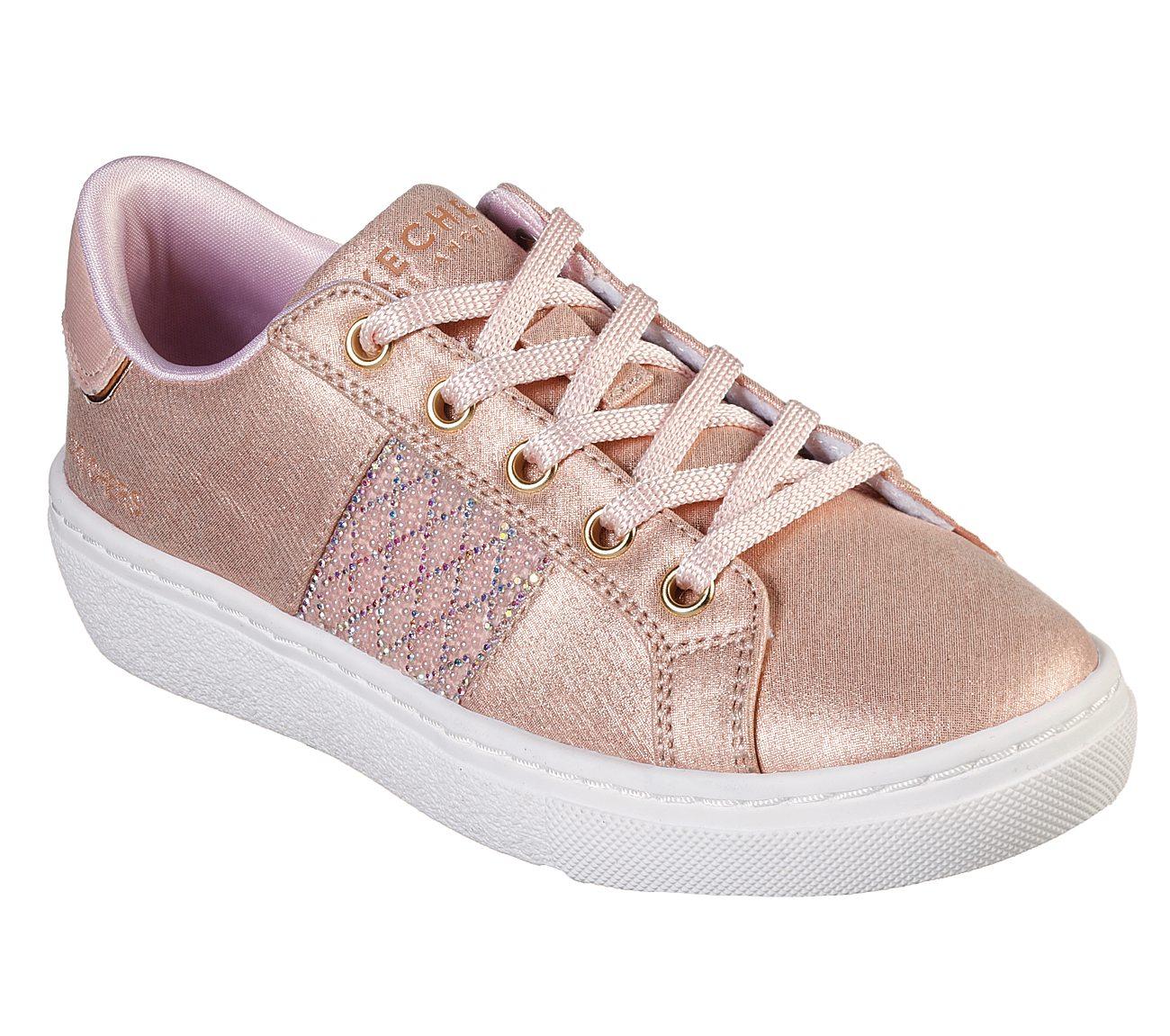 Buy SKECHERS Goldie - Sparkle \u0026 Sweet
