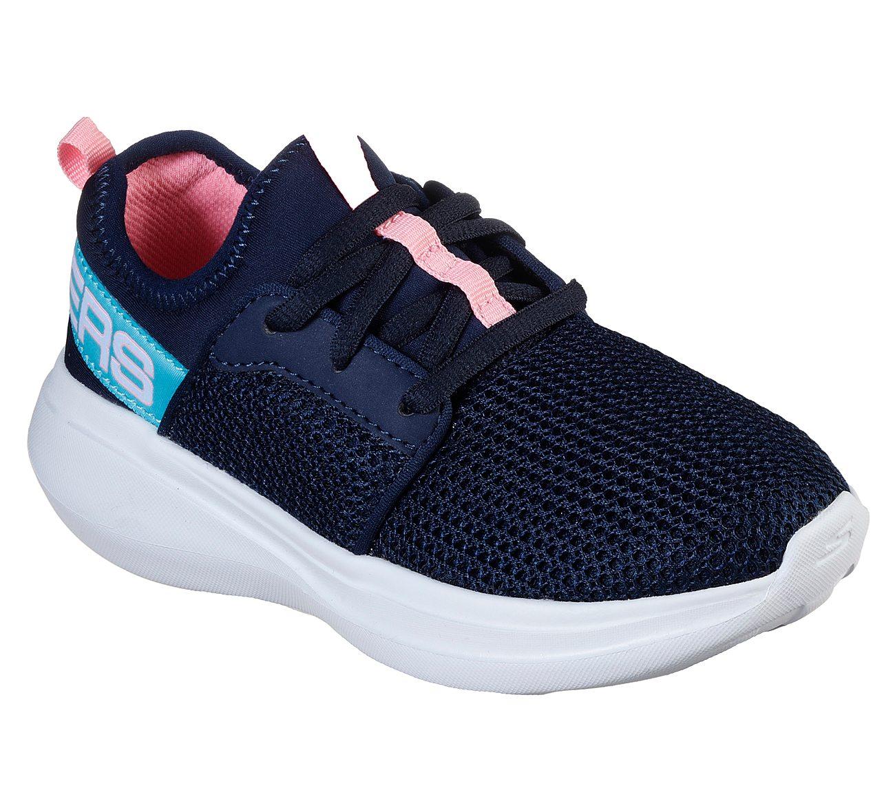 d68d33c924 Buy SKECHERS Skechers GOrun Fast - Valor Skechers Performance Shoes ...