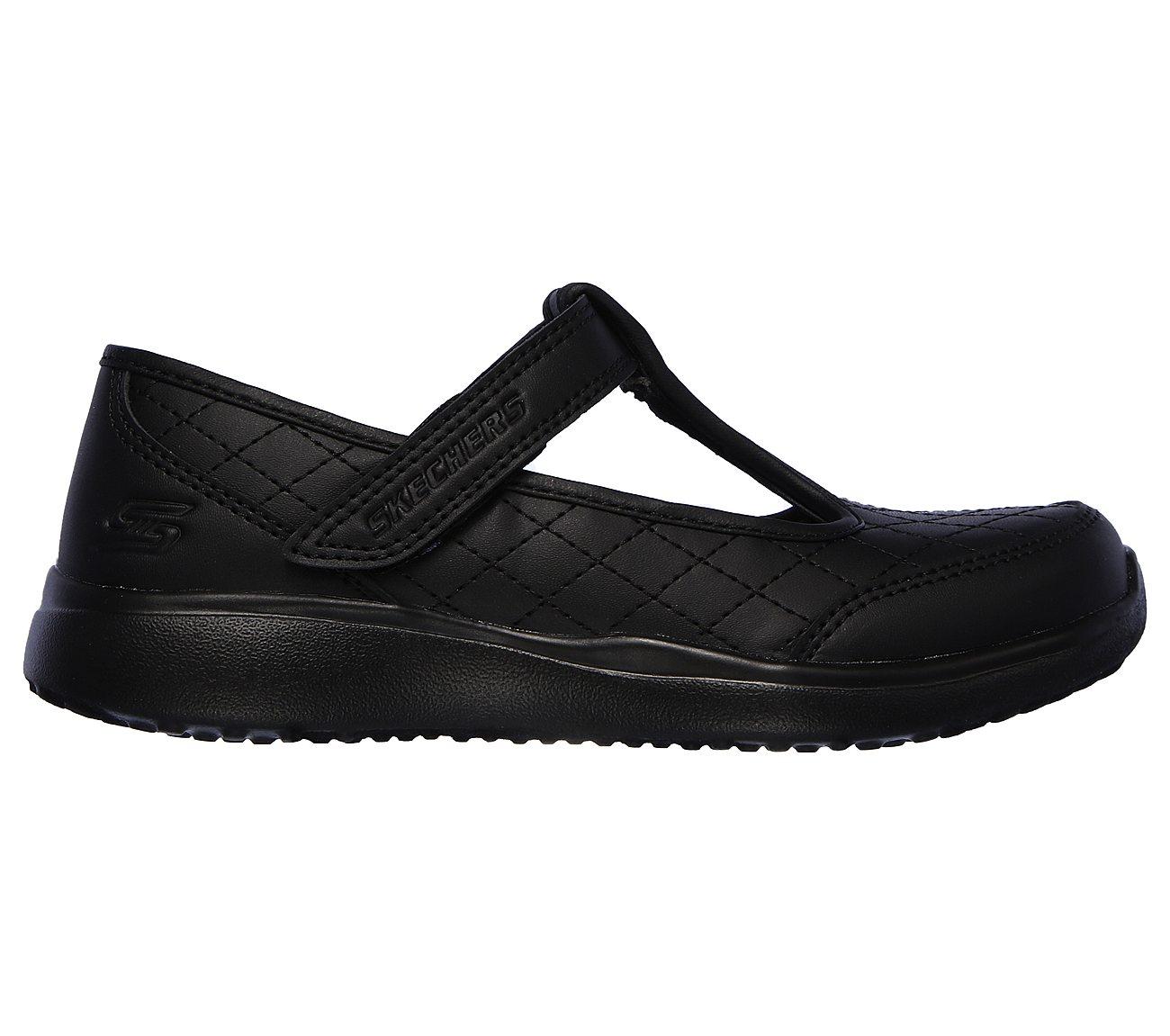 School Trendz SKECHERS Modern Comfort Shoes