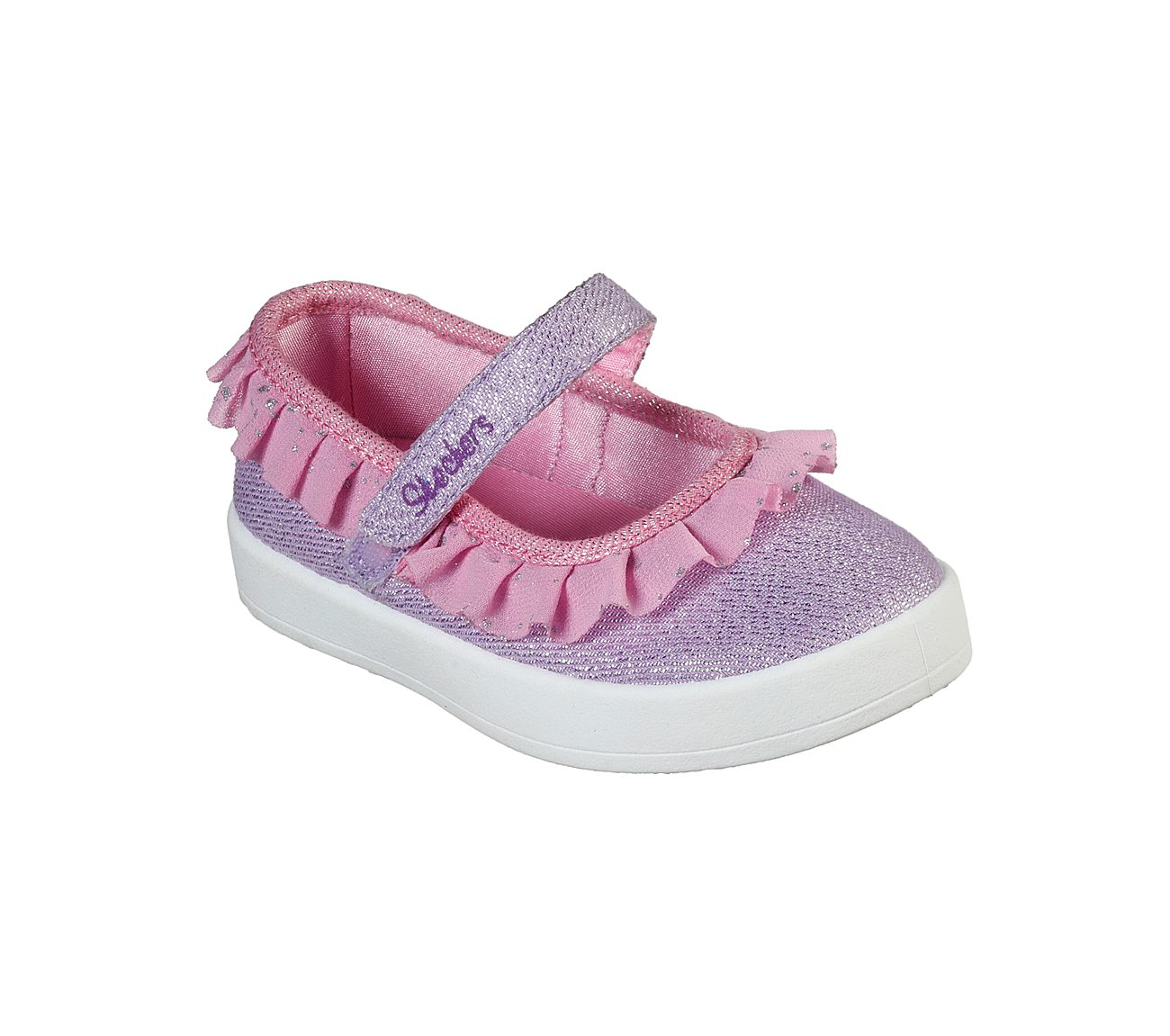 buy good pretty nice newest collection Lil BOBS B-Loved 2.0 - Baby Ballerina