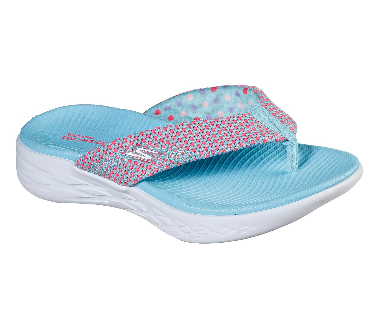 Skechers On the GO 600 - Power Strides