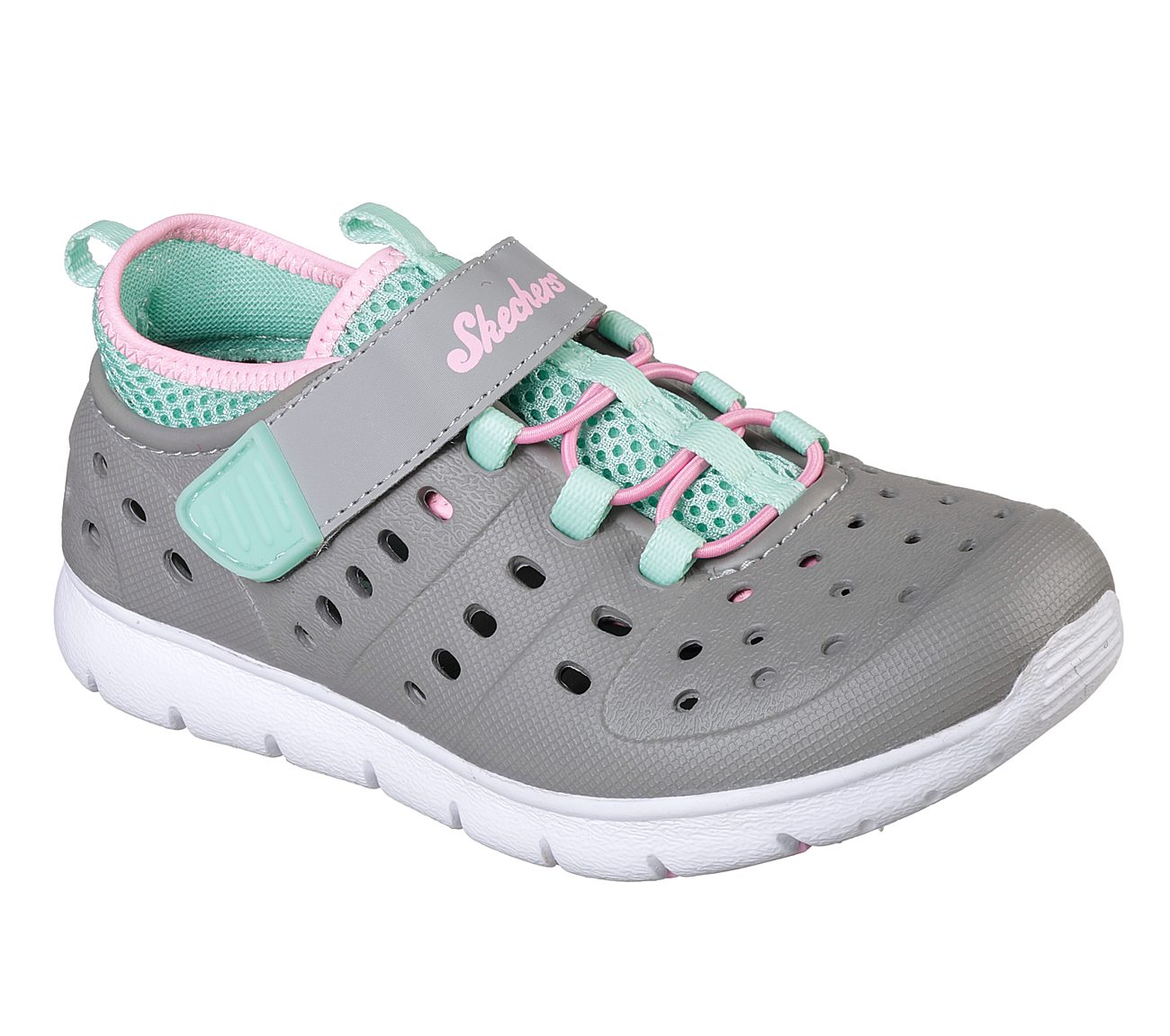 a5e5b3146add Buy SKECHERS Hydrozooms - Sunny Jumps USA Casuals Shoes only  34.00