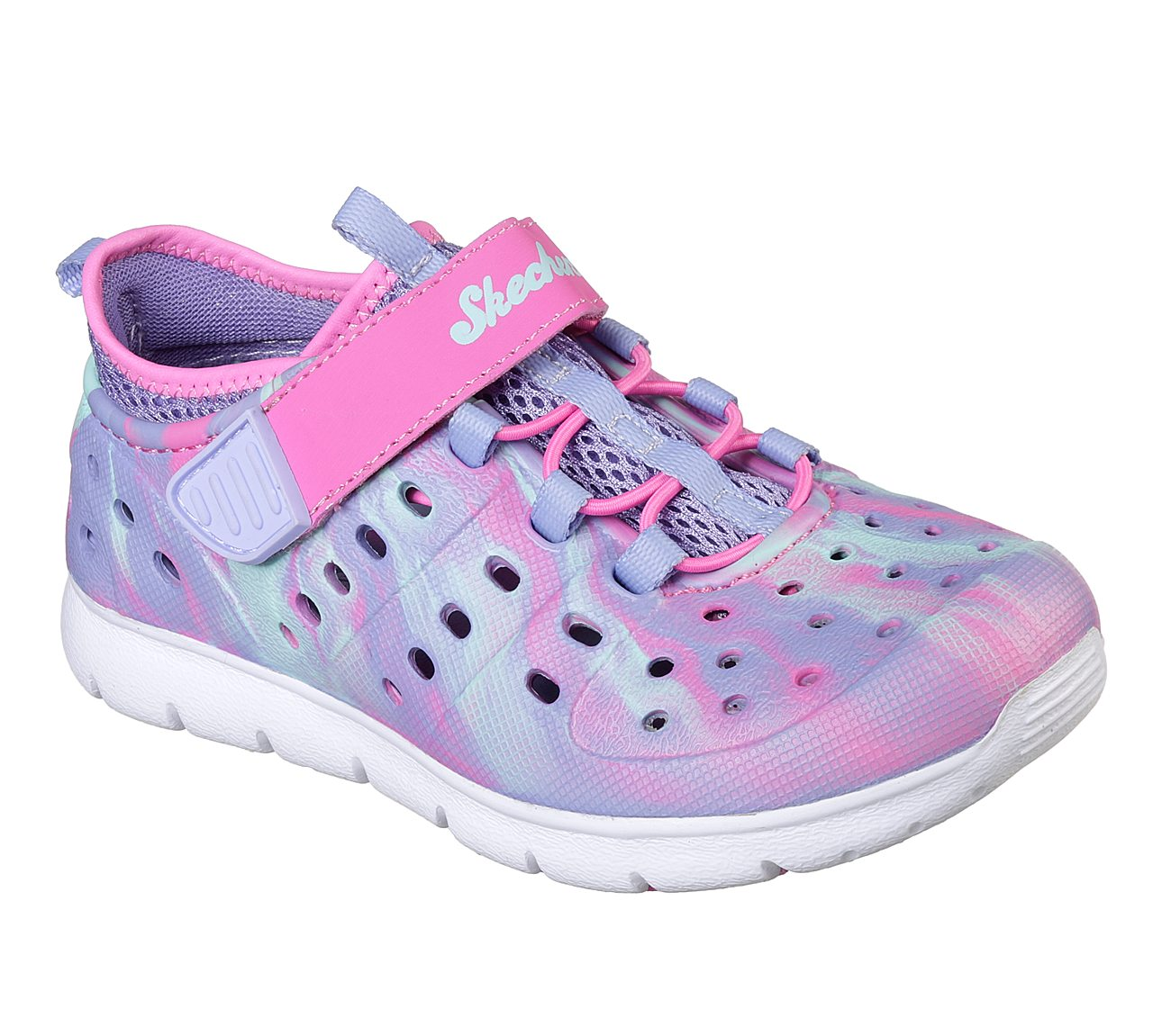 e4d0d03d27b5 Buy SKECHERS Hydrozooms USA Casuals Shoes only  45.00