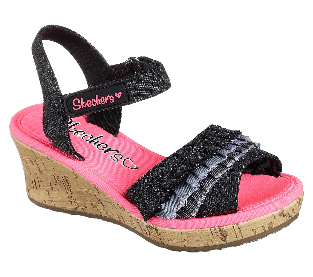 cc5346d91ce1 Buy SKECHERS Tikis Cali Shoes only  39.00