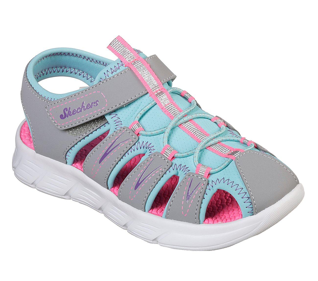 SKECHERS C-Flex Sandal SKECHERS USA Shoes