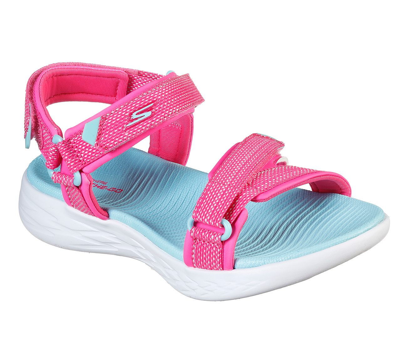Skechers On the GO 600 - Lil Radiance