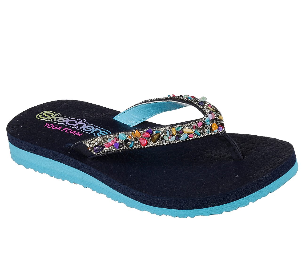 fa978aa91fab Buy SKECHERS Meditation - Break Water USA Casuals Shoes only  29.00