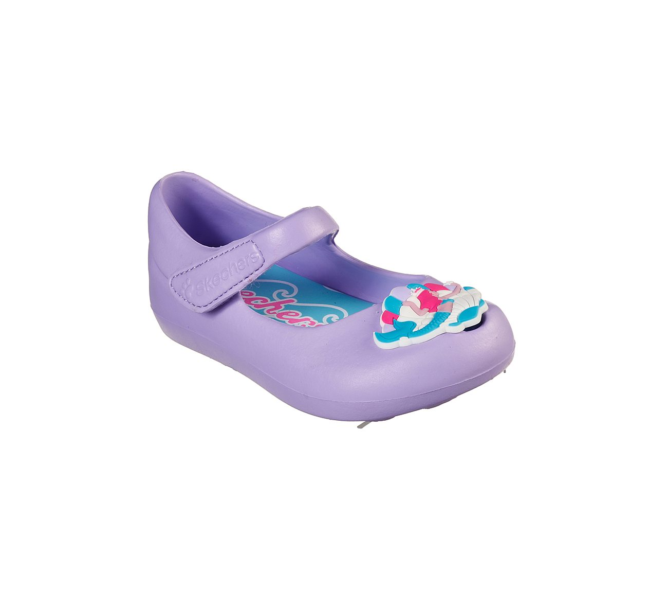 Paw Princess - Fantasy Steps