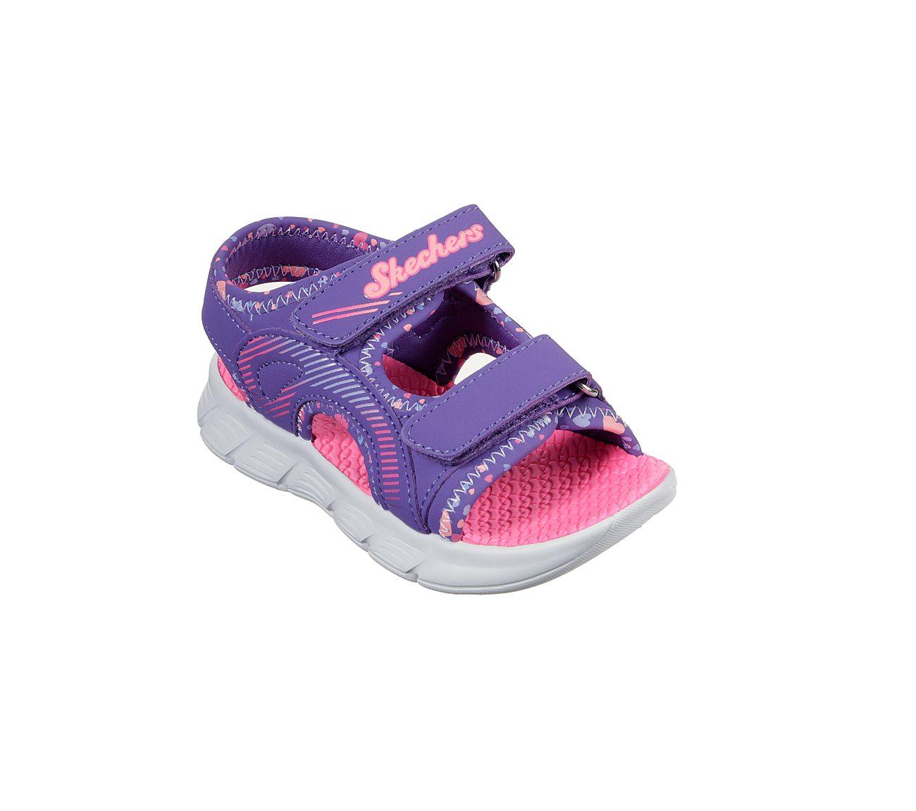 C-Flex Sandal - Star Zoom