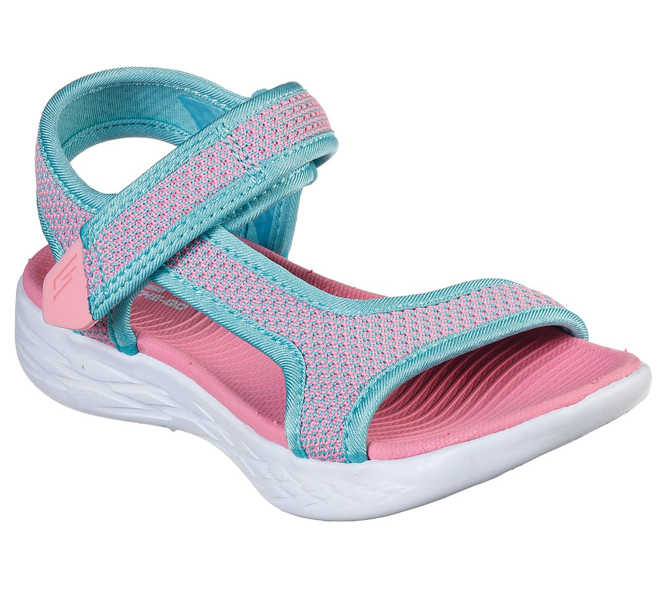 Skechers On the GO 600 - Crush Brights