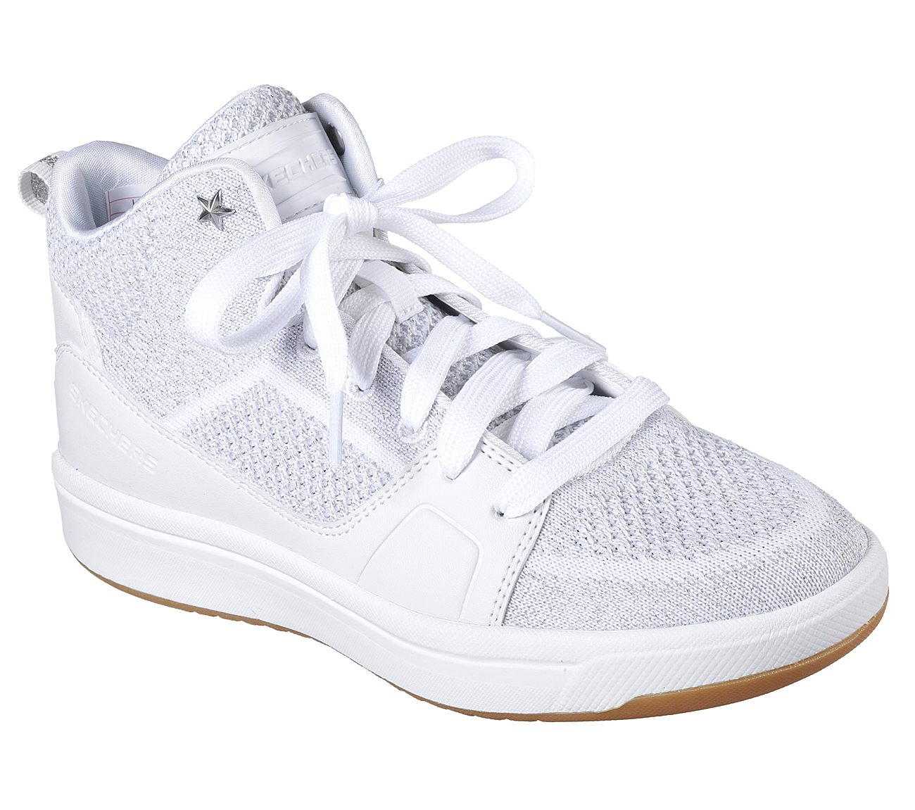 b9131f4a4 Buy SKECHERS Downtown - High Shine SKECHER Street Shoes only $41.00