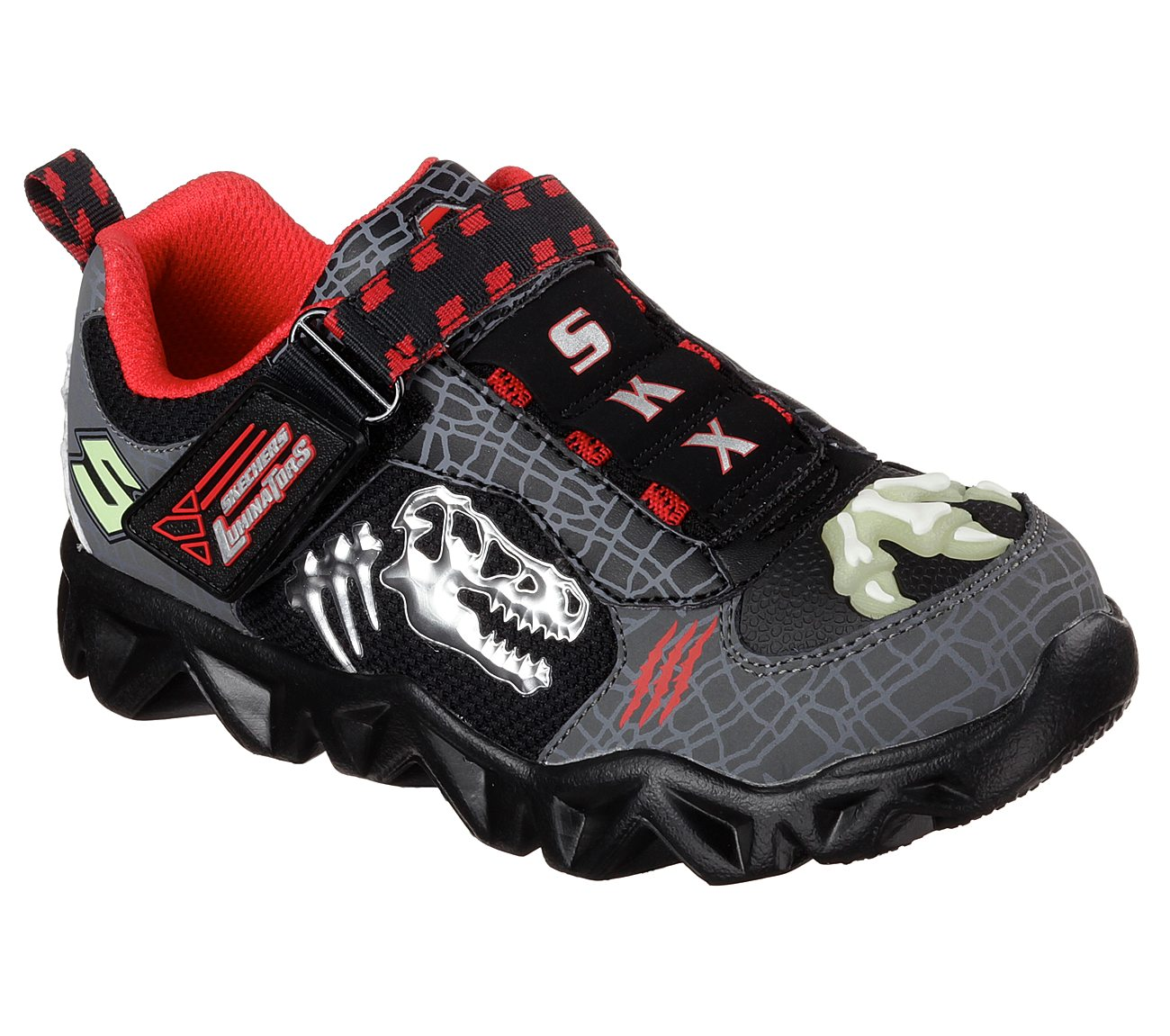 2d6c856f802 skechers glow cheap   OFF63% The Largest Catalog Discounts