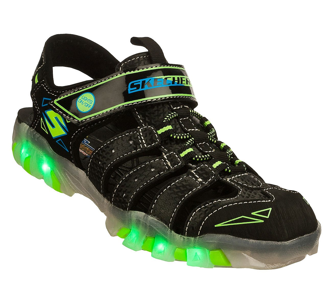 skechers hot lights | eBay