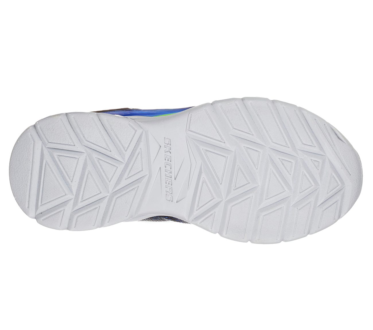 a25f5f32be8d Buy SKECHERS S Lights  Erupters II - Lava Waves S-Lights Shoes only ...