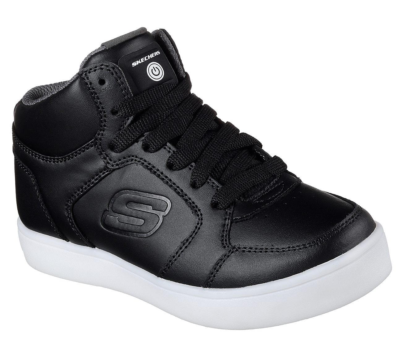 d072985f617c Buy SKECHERS S Lights  Energy Lights Energy Lights Shoes only £54.00
