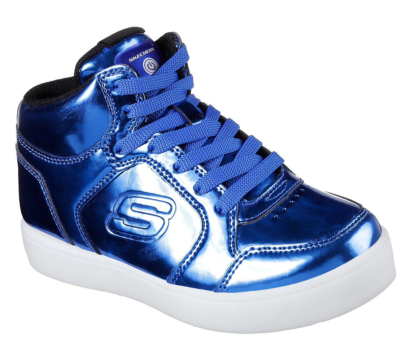 8fa742f3389a Buy SKECHERS S Lights  Energy Lights - Eliptic Energy Lights Shoes only   43.40