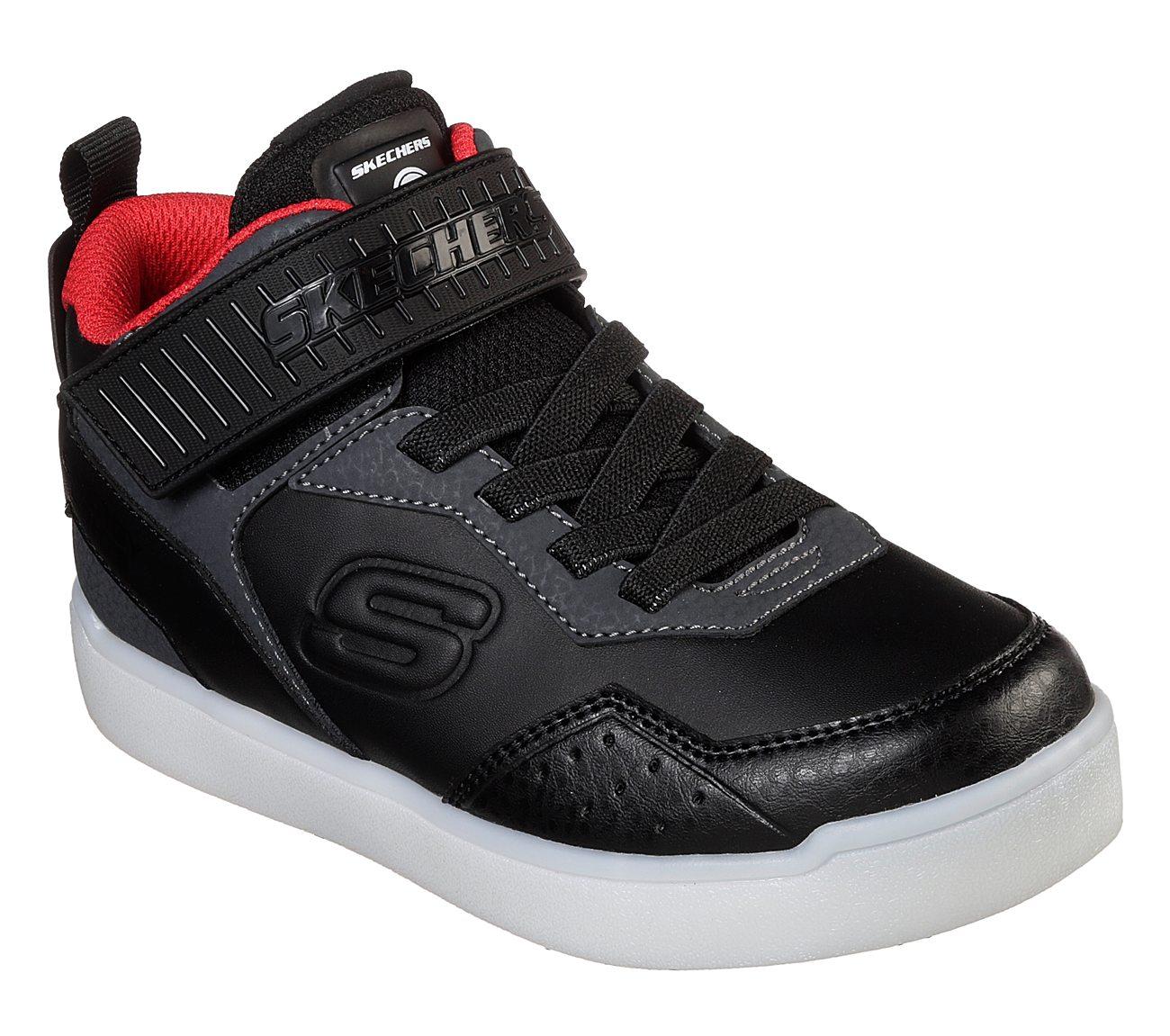 6b1717ebbd73 Buy SKECHERS S Lights  Energy Lights - Merrox Energy Lights Shoes only   57.00