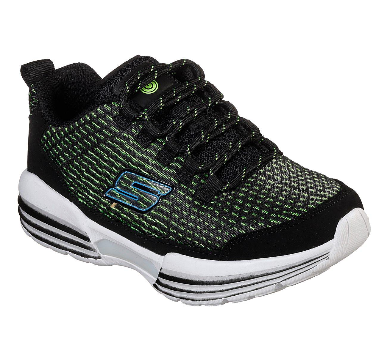 Buy SKECHERS S Lights  Luminators S-Lights Shoes only  77.00 82e7a2962595