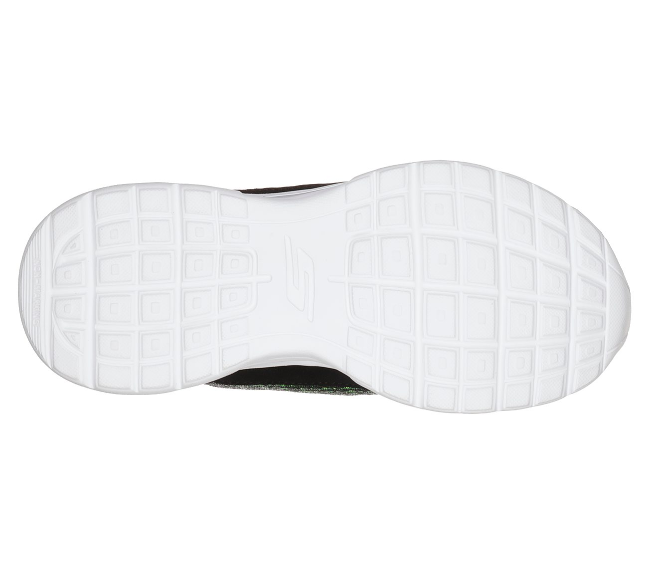 83c9621ebc8b Buy SKECHERS S Lights  Luminators S-Lights Shoes only  77.00