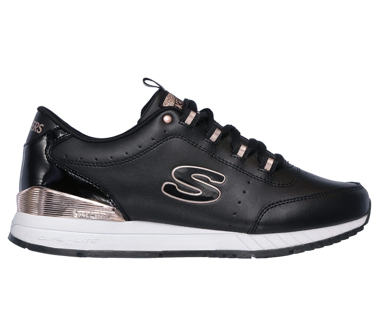 Sunlite - Delightfully OG SKECHERS Performance 6N33tgB