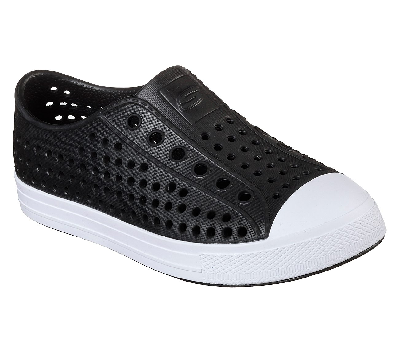 203bacde056f Buy SKECHERS Guzman 2.0 - Helioblast USA Casuals Shoes only  24.00