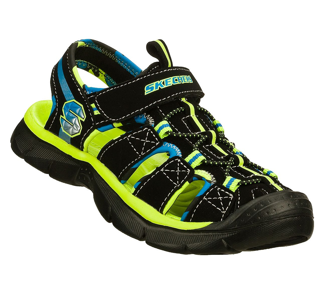 9634e632f Buy SKECHERS Relix Comfort Shoes Shoes only  39.00