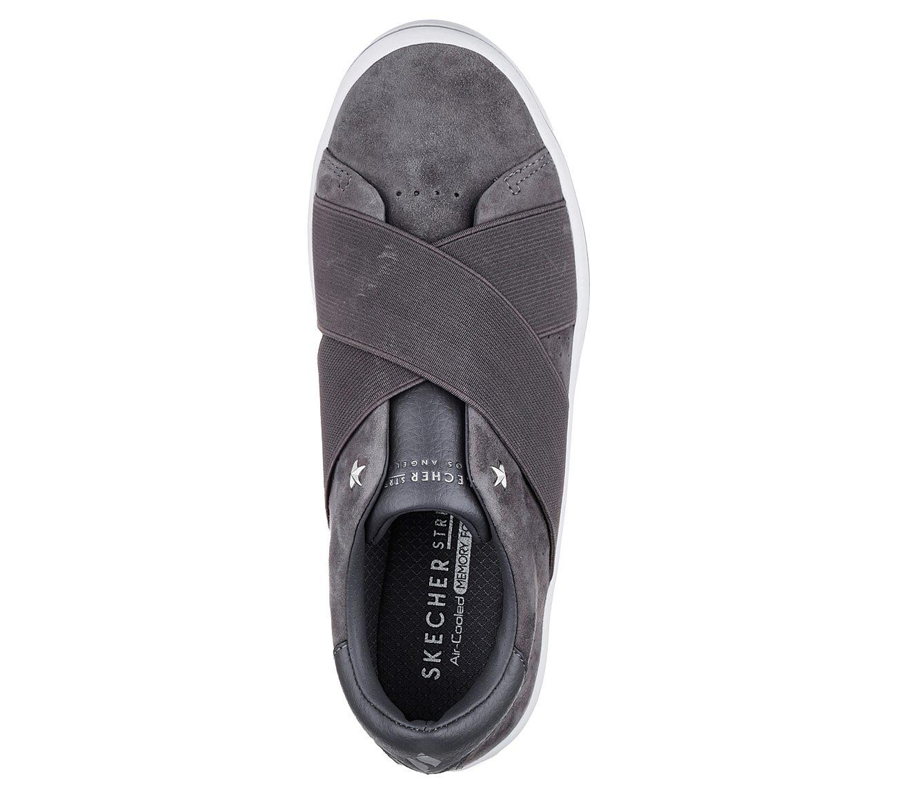 Buy SKECHERS Hi Lite Street Crossers SKECHER Street Shoes o0b9H