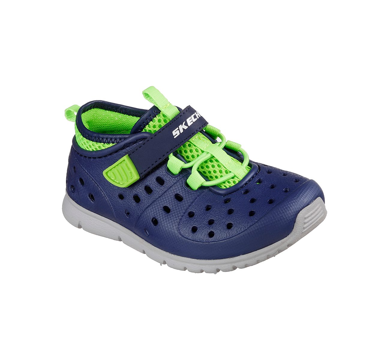 563da2254413 Buy SKECHERS Hydrozooms SKECHERS Sport Shoes only £24.00