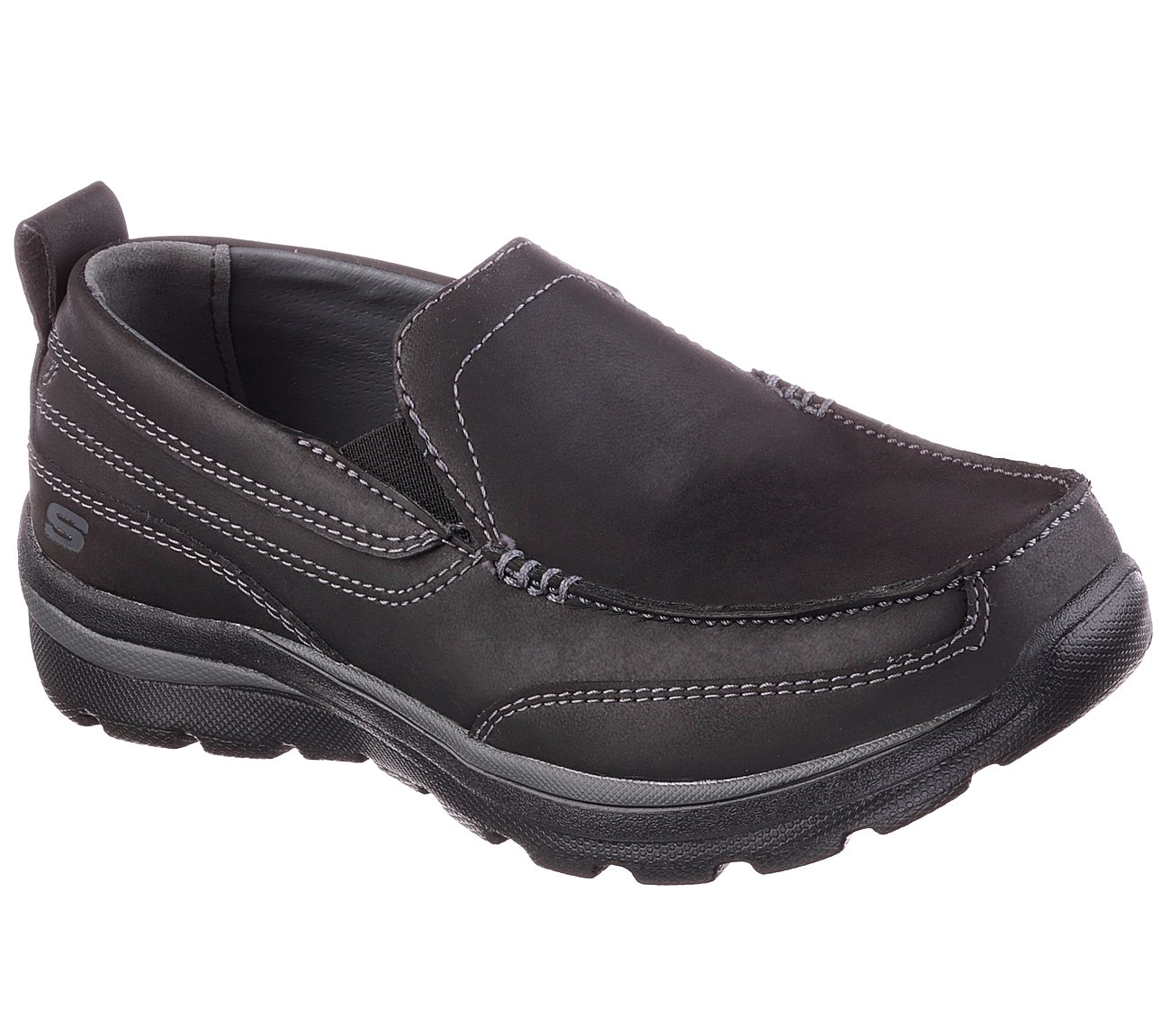 6f130e81d7defe Buy SKECHERS Relaxed Fit: Superior - Gains Comfort Shoes Shoes only ...