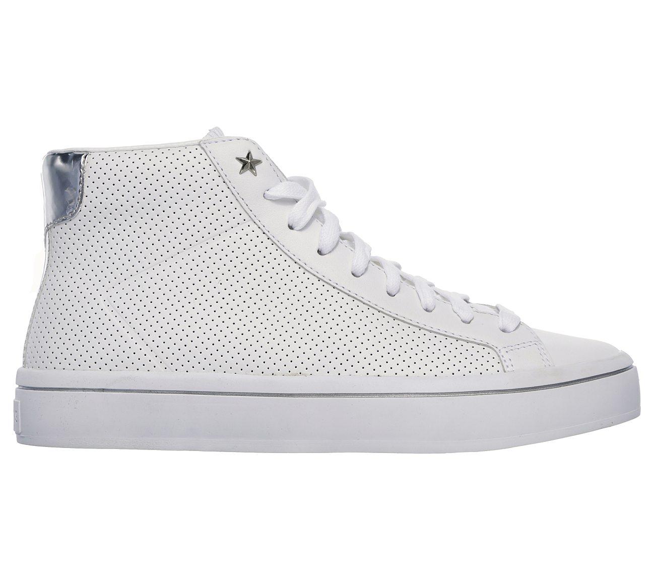 098d2737fb6 Buy SKECHERS Hi-Lite - No Dice SKECHER Street Shoes only 65