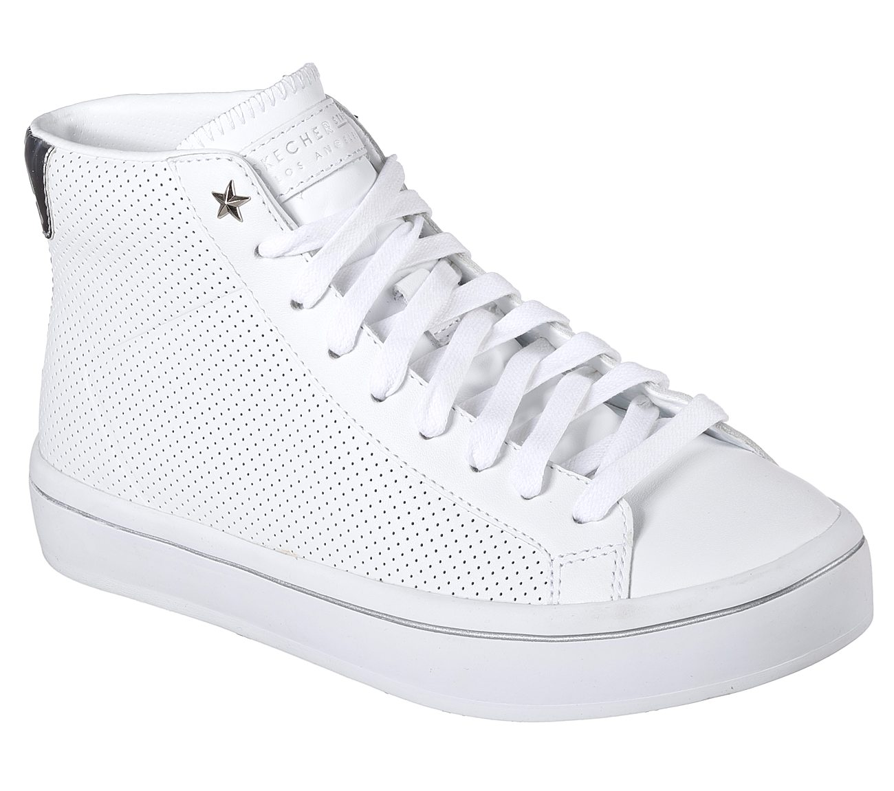 Skechers Hi Lite Shoes for Women