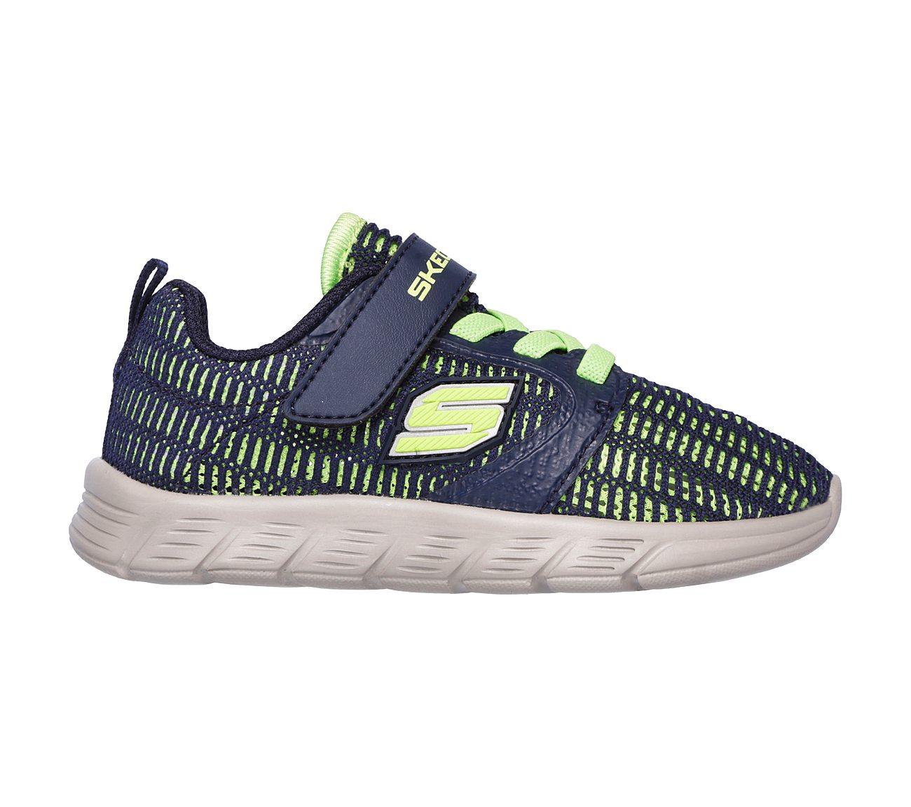 860d5d9e828 Buy SKECHERS Comfy Flex - Micro Shift Sport Shoes only $36.00