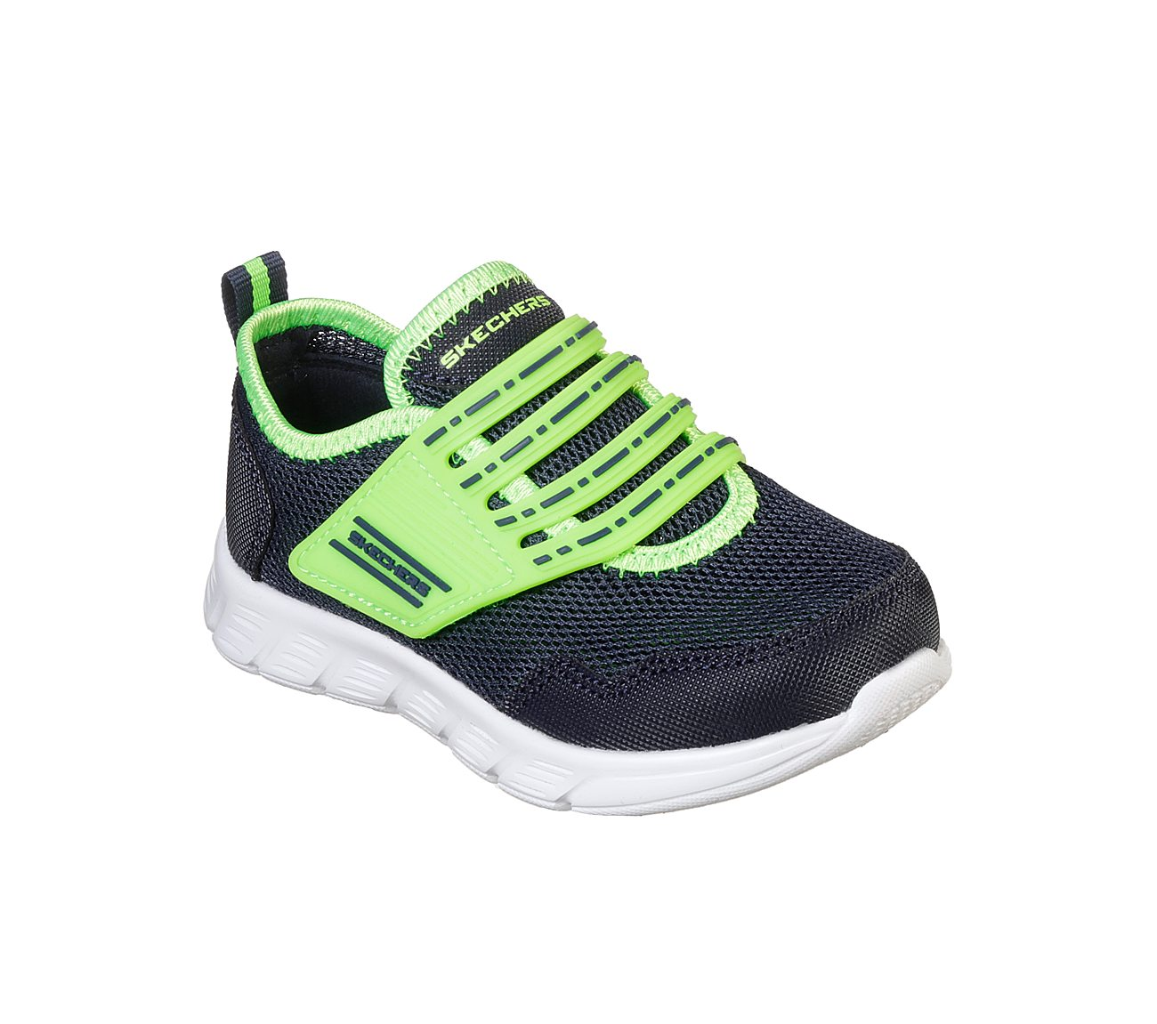 32441b3a256 Buy SKECHERS Comfy Flex SKECHERS USA Shoes only £29.00
