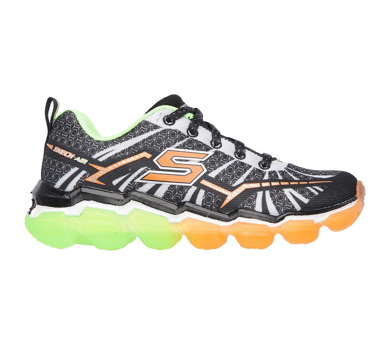 24422e470070 Buy SKECHERS Skech-Air - Turbo Shocks Skech-Air Shoes only  55.00