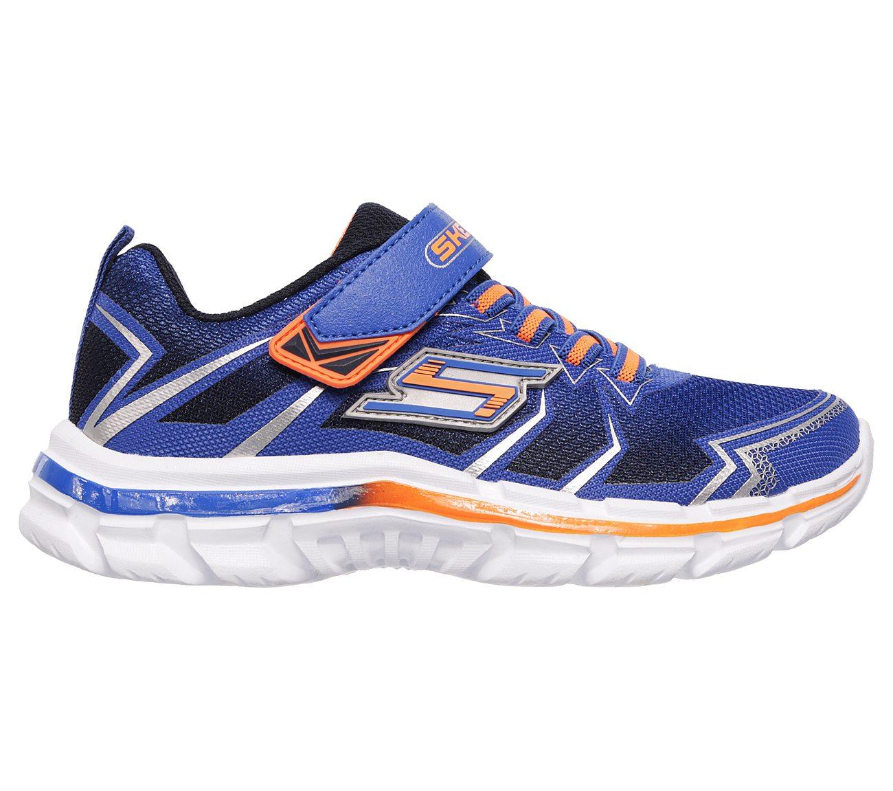 Quick Blast SKECHERS Sport Shoes