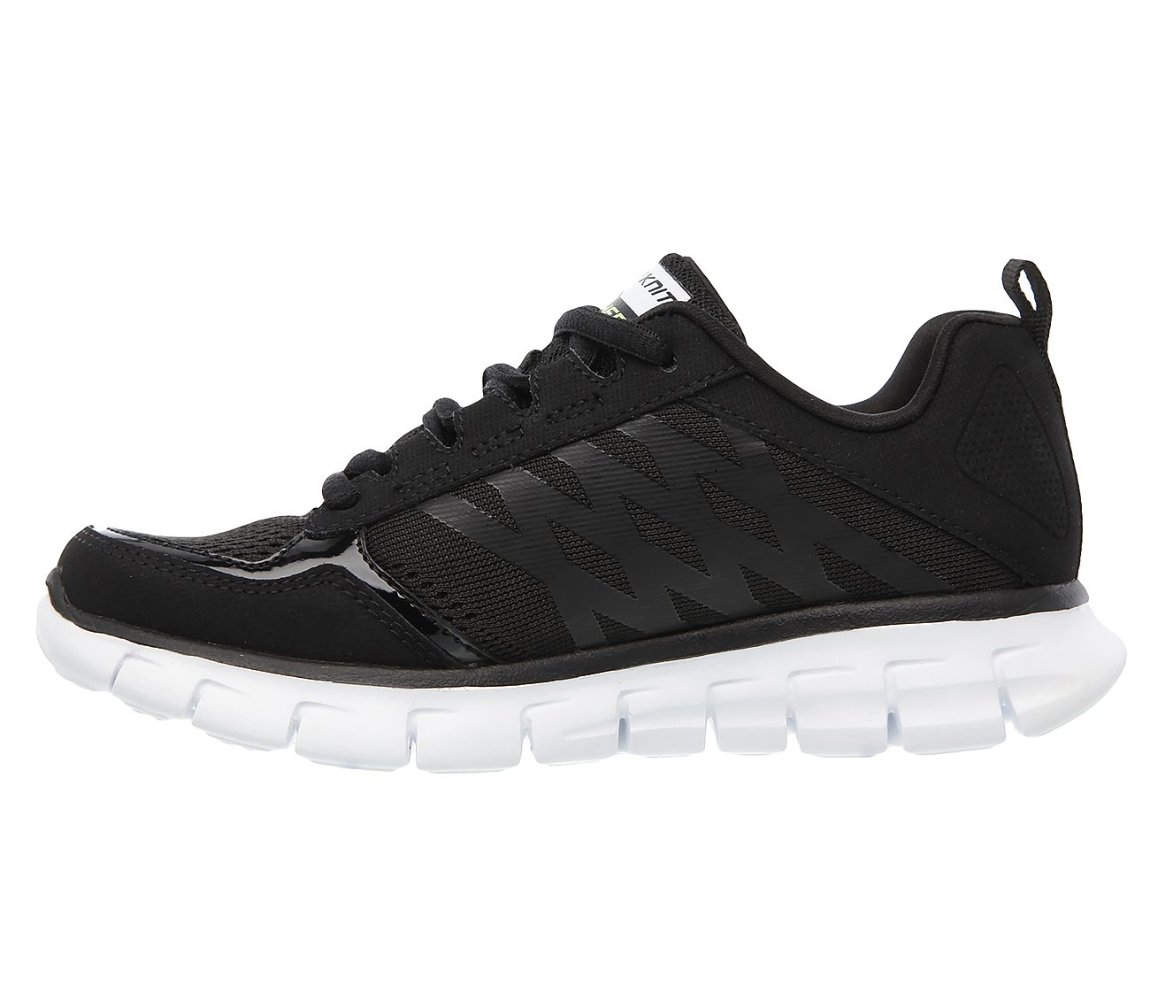 Synergy Power Switch SKECHERS PmfqZQhmT