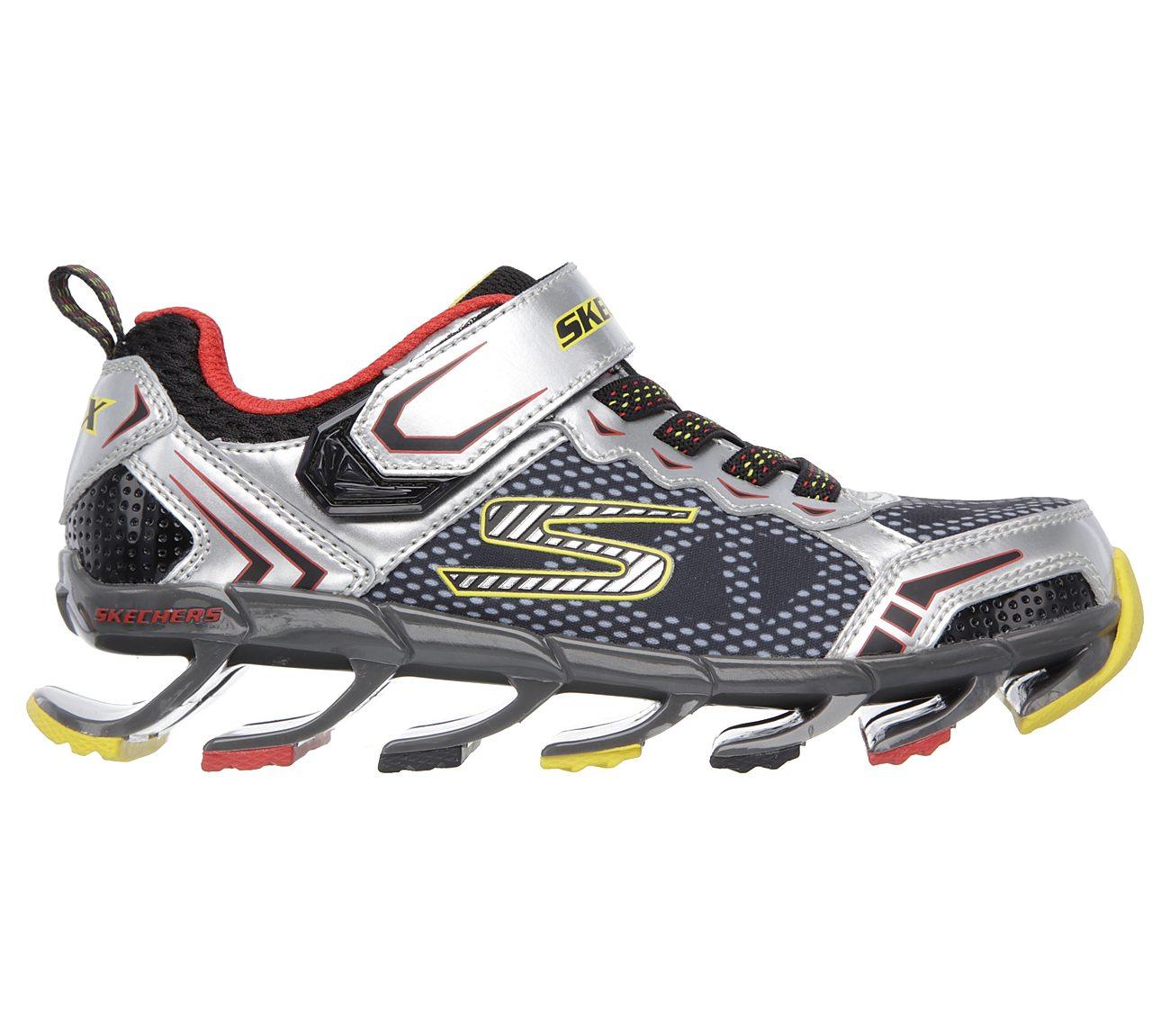 Mega Flex Mega Blade 2.0 Techtrack Sneaker